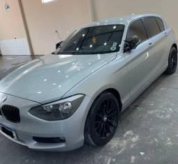 Título do anúncio: BMW 116i