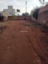 Terreno à venda em Vila piratininga, Campo grande cod:1031