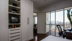 Título do anúncio: Cobertura para venda com 350 metros quadrados com 4 quartos em Vila Leopoldina - São Paulo