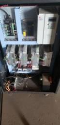 Máquina CNC Router