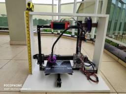Impressora 3D Tevo Tarantula