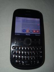 Celular Nokia asha 200