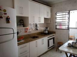 Título do anúncio: (WE) Apartamento 02 dormitórios no bairro Campinas, em São José.