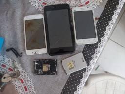 Samsung/Positivo