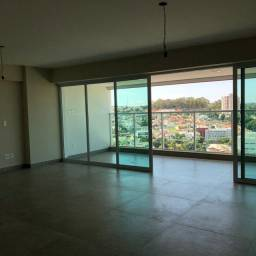 Título do anúncio: Apartamento para venda  166 metros quadrados lidice - Uberlândia - MG