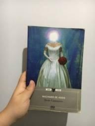 Título do anúncio: Livro Dom Casmurro - Machado de Assis