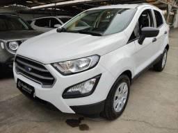 Título do anúncio: Ford Ecosport 1.5 Ti-vct se Direct