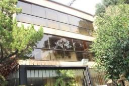 Apartamento à venda com 3 dormitórios em Moinhos de vento, Porto alegre cod:9936211