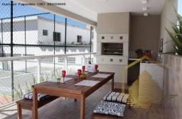Título do anúncio: Apartamento para Venda em Florianópolis, Coloninha, 3 dormitórios, 3 suítes, 4 banheiros,