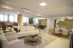 Título do anúncio: Apartamento Alto Padrão 155,72m²
