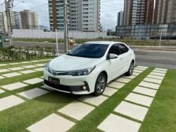 Título do anúncio: Corolla 2.0 Xei 2019