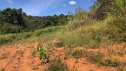 Título do anúncio: kr , desapego dos meus terrenos próximo a São Paulo Capital