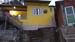 Título do anúncio: Casa Garatucaia/Angra dos Reis
