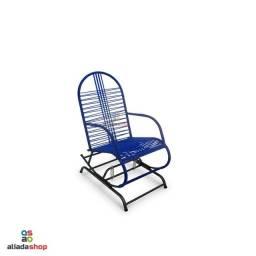 Título do anúncio: Cadeira de Fio de balanço Infantil