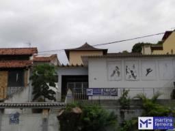 Título do anúncio: RIO DE JANEIRO - Casa padrão - TAQUARA