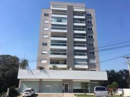 Título do anúncio: Caxias do Sul - Apartamento Padrao - Charqueadas