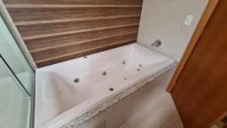 Apartamento para alugar com 4 dormitórios em Novo centro, Maringa cod:L59291