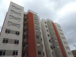 Apartamento Volta Redonda - Residencial Jardim Mariana