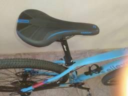 Bike Elleven Athon 29