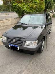 Título do anúncio: Fiat uno 2009/2010