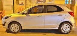 Título do anúncio: Ford Ka PLUS 2019/2020 14000 km - R$ 55.000,00