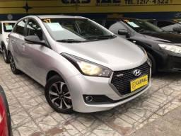 Título do anúncio: Hyundai Hb20 1.6 R-Spec 2017