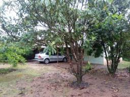 Título do anúncio: Vendo Casa em Ubatuba