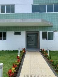 Recife - Apartamento Padrão - Santana