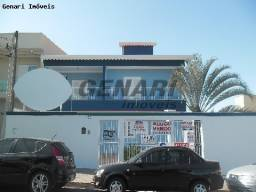 Casa para alugar em Centro, Indaiatuba cod:LCA06074