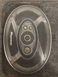 Auto falante Pionner 6x9