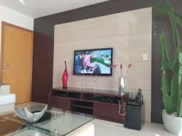 TV LG 42LE4600 (NF de compra no meu nome)