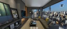 Título do anúncio: Apartamento para Venda em Porto Alegre, Rio Branco, 1 dormitório, 1 suíte, 1 banheiro, 2 v