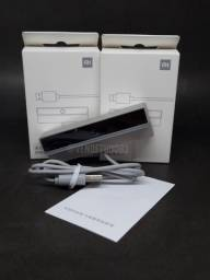 Título do anúncio: Xiaomi Mi Webcam HD 720p USB plug and play