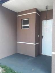 Título do anúncio: Vendo Casa condomínio moradas