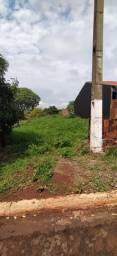 Título do anúncio: Terreno em santa Mercedes