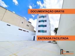Título do anúncio: Apartamento Novo - BH - B. Jd dos Comerciários - 2 qts - 1 Vaga