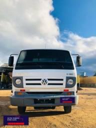 Título do anúncio: Volkswagen 8-150 delivery