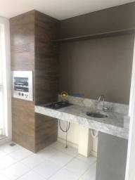Título do anúncio: Apartamento com 4 dormitórios para alugar, 197 m² por R$ 3.600,00/mês - A Definir Em Campo