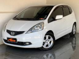 Honda Fit Lx Flex 2009
