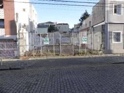 Terreno para alugar em Sao francisco, Curitiba cod:01279.007