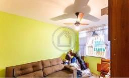 Título do anúncio: Apartamento à venda com 3 dormitórios em Fonseca, Niterói cod:905255