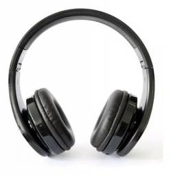 Headphone sem Fio - Evolut EO-602BK