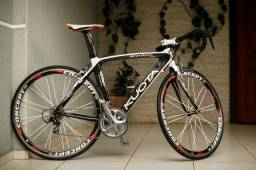 Bike Speed Kuota