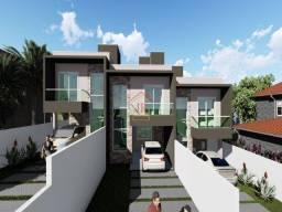 Título do anúncio: Nih*CA165 Casa sobrado 3 dormitórios com melhor preço. Agende sua visita