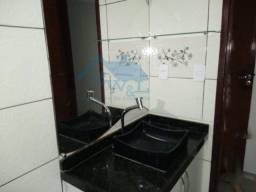 Título do anúncio: Vendo casa de 3 quartos (duas suítes) a 400m do mar do Bessa em João Pessoa-PB.