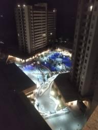 Título do anúncio: Fim de ano no Resort Solar das Águas, em Olímpia/SP, de 26/12/21 à 02/01/22.