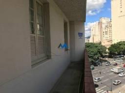 Título do anúncio: Apartamento 3 quartos no Centro