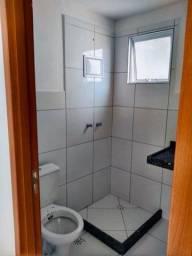 VMC- O sonho do apartamento ao seu alcance. Conforto e segurança de um condomínio fechado.