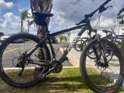Bike 29 baixando preço