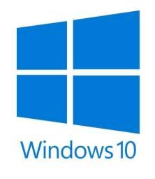 Título do anúncio: Formatação de PCs e Notebooks